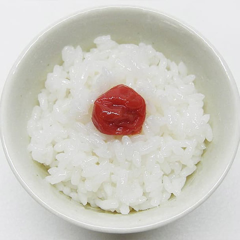 order-rice