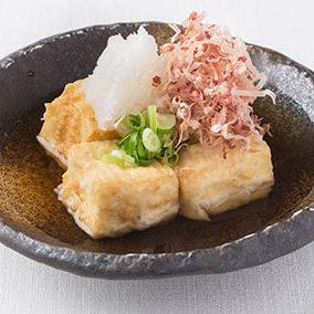 揚げ出し豆腐201511_03